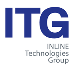 ITG (INLINE Technologies Group)