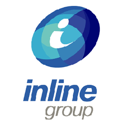 Inline Group
